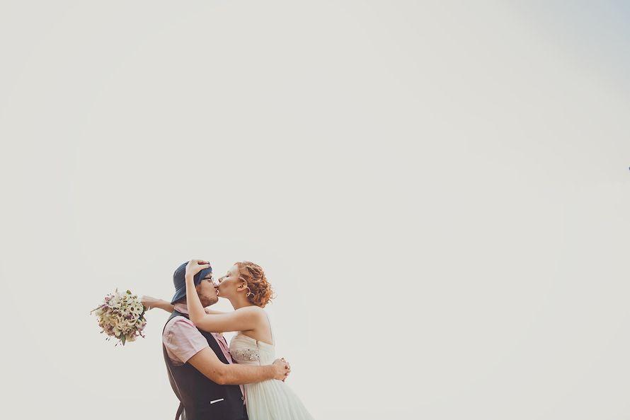 Свадьба Миши и Маши - фото 1566627 Фотограф Екатерина Малышева