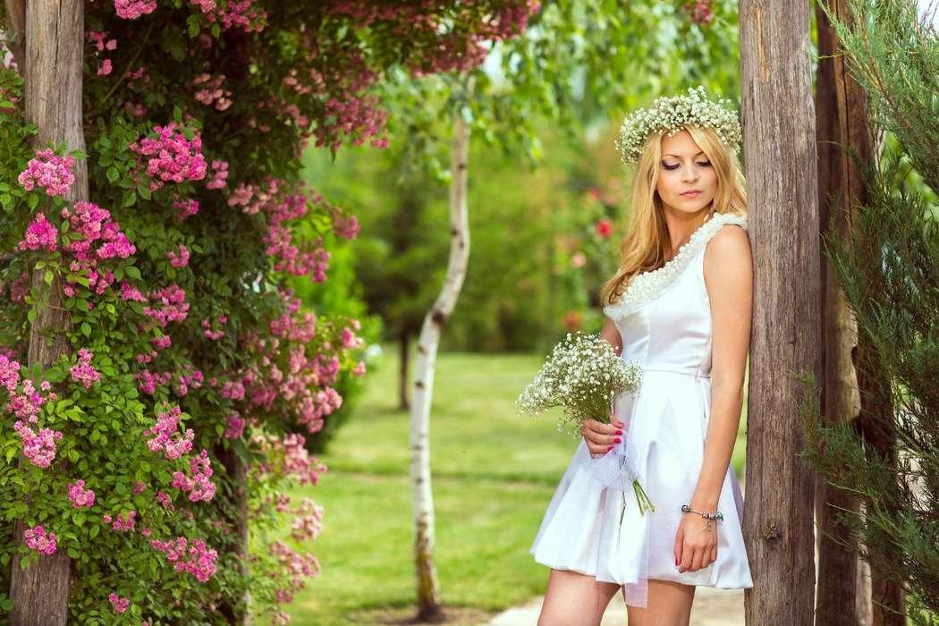 Фото 5670486 в коллекции Мои фотографии - Фотограф Евгения Мотасова