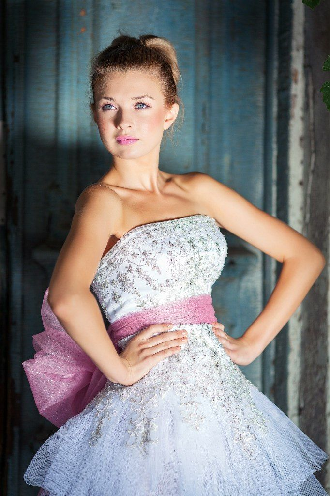 Фото 5670496 в коллекции Мои фотографии - Фотограф Евгения Мотасова