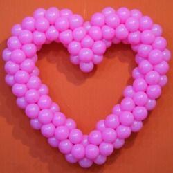 Фото 12643752 в коллекции Портфолио - Gala day - оформление шарами