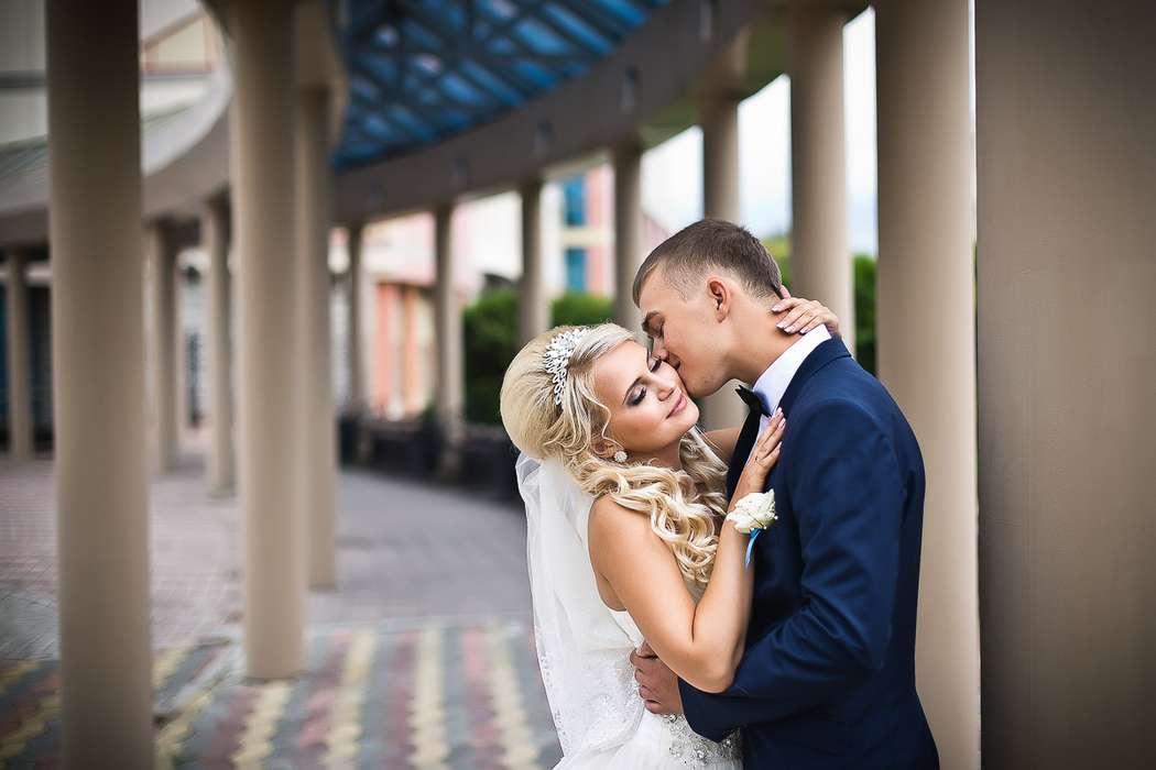 Фото свадьбы в омске
