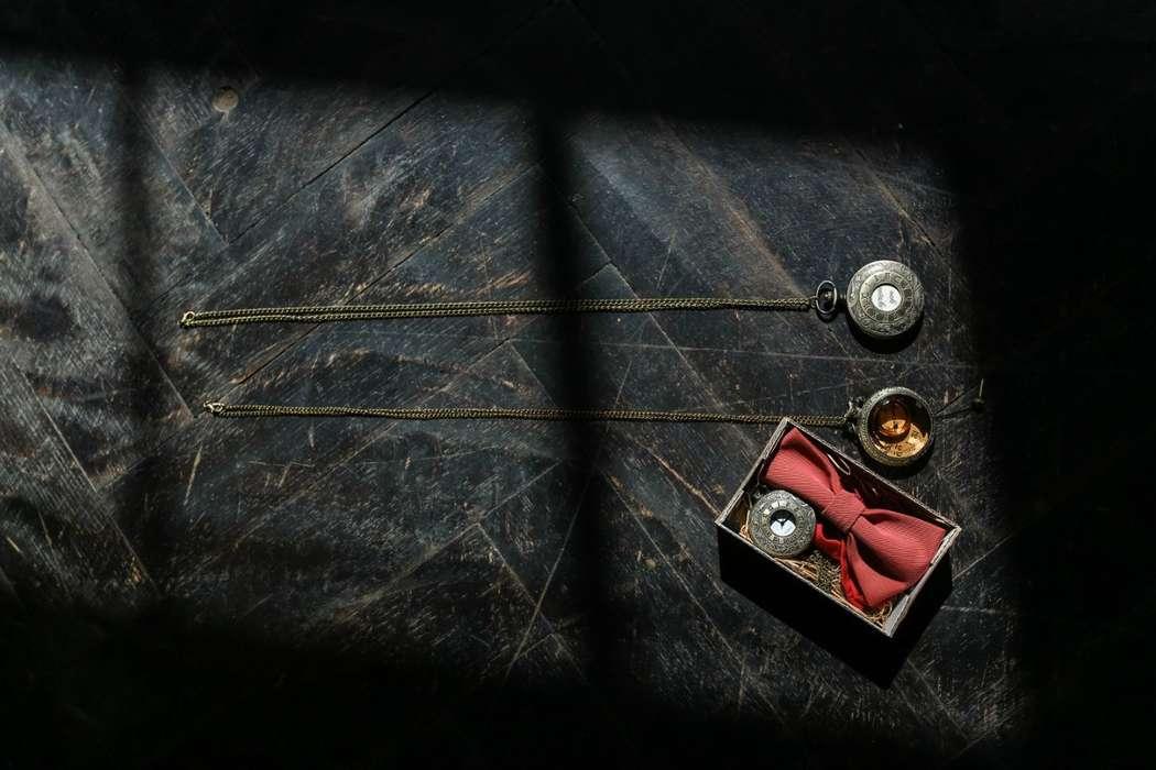 """Фото 9569526 в коллекции Портфолио - Студия свадебной режиссуры """"Make a wish"""""""