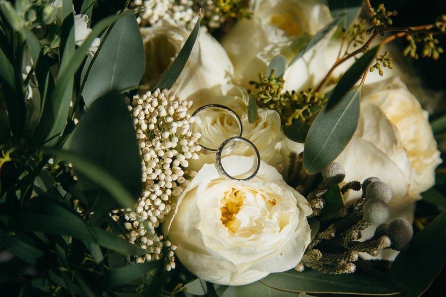 """Фото 11906006 в коллекции YY 2015-2016 - Студия свадебной режиссуры """"Make a wish"""""""
