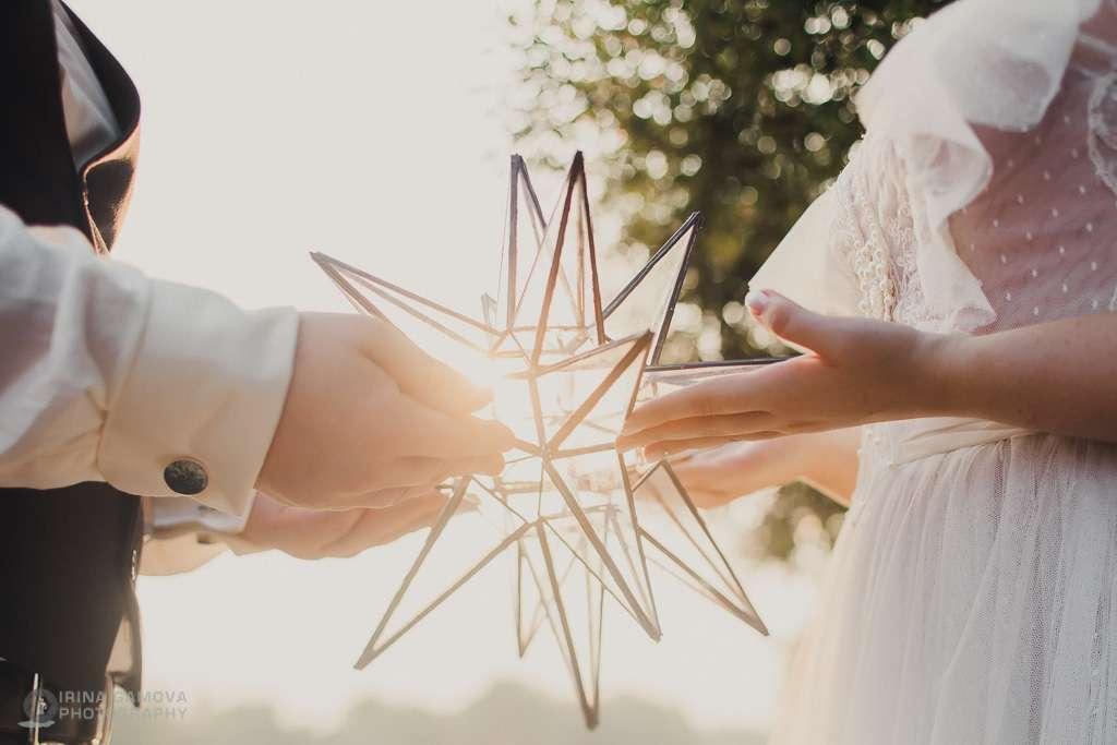 """Фото 12502166 в коллекции Портфолио - Студия свадебной режиссуры """"Make a wish"""""""