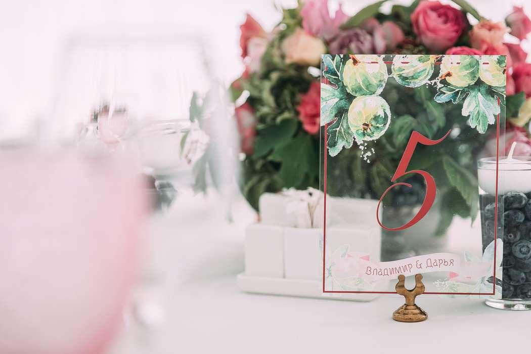 """Фото 17014276 - Студия свадебной режиссуры """"Make a wish"""""""