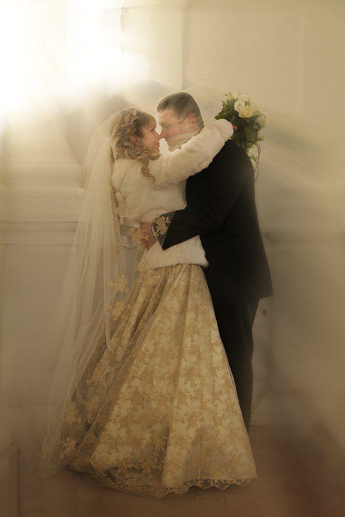 Катерина и Дмитрий - фото 1428671 Studio-iv - фото и видеосьёмка
