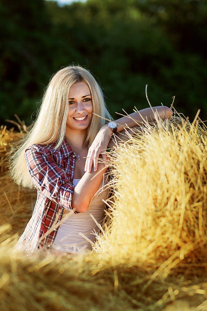 Фото 1490987 в коллекции GIRLS - Фотограф Lenura Tsemenko