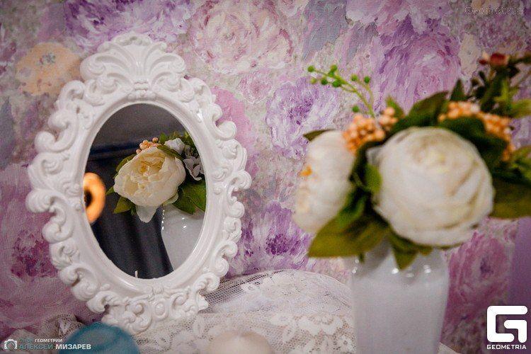 вы, плывя фотосъемка с декором тольятти недорого сыр