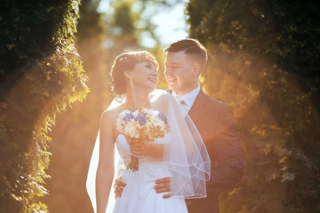 одноклассники свадьба