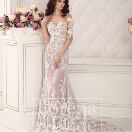 Свадебное платье Антонелла