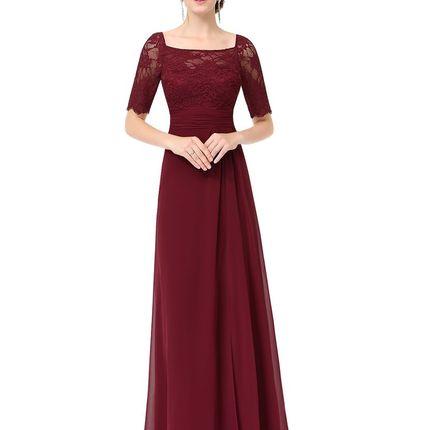 Платье в греческом стиле Вирджиния