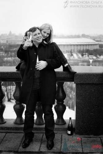 Свадебная фотография - фото 19120 Фотограф Филонова Ольга