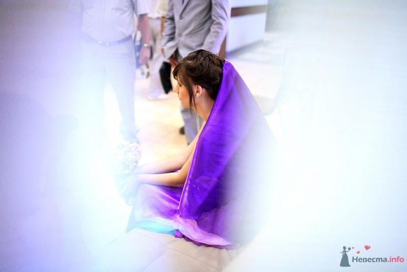 Фото 45714 в коллекции свадьба(проф) - Невеста01