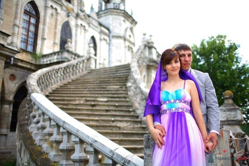 Фото 45729 в коллекции свадьба(проф) - Невеста01