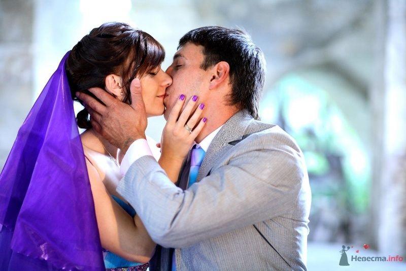 Фото 45739 в коллекции свадьба(проф) - Невеста01