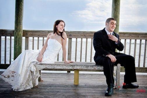 Фото 55037 в коллекции к свадьбе - Невеста01