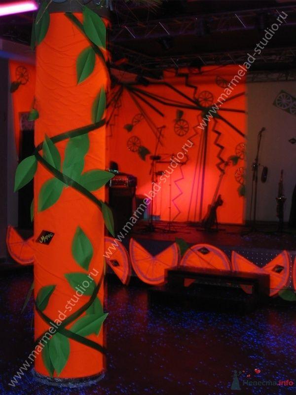 """Фото 25942 в коллекции Корпоративы - Студия праздника """"Мармелад"""""""