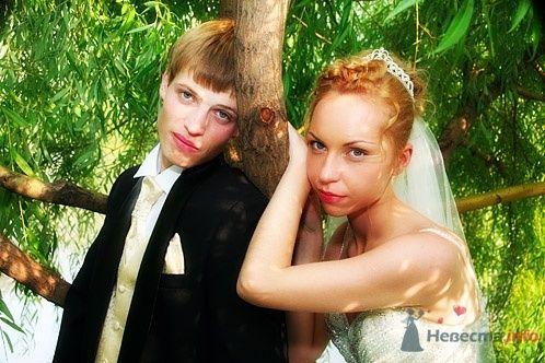 Фото 18224 в коллекции Свадебный репортаж - Свадебный фотограф Валерий Хотеев