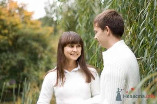 Фото 14493 в коллекции Our Love Story, Autumn 2008  - Alisa V