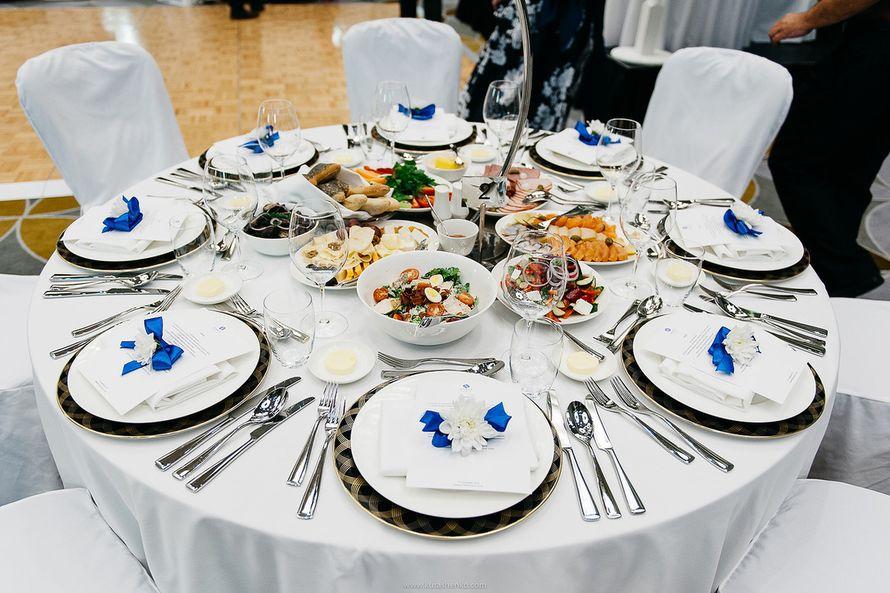 Фото 13124728 в коллекции Свадьба в Хаятт Ридженси Сочи - Хаятт Ридженси Сочи - отель