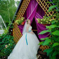 Свадебный фотограф Елена Королева  8-962-274-61-94