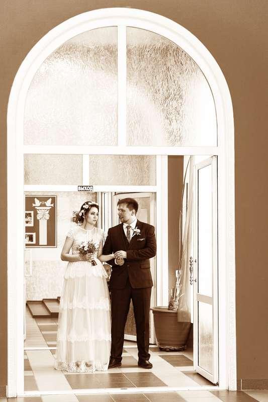 Фото 15855308 в коллекции Свадебное фото - Ведущая Анна Кощеева