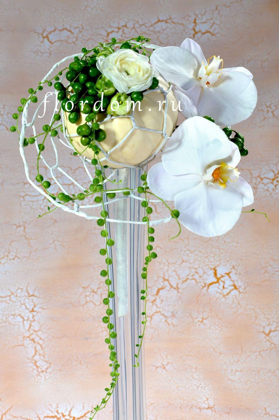Свадебные букеты где купить каркас, букетов роз заказать