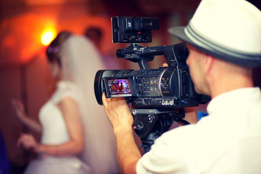 настройки фотоаппарата для свадебной съемки магазин предлагает самый