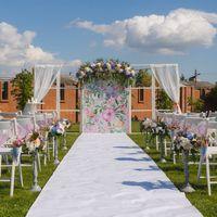 Свадебное агентство Dream Weddings  (8482) 623-902 (846) 98-91-506  #dream_weddings #dreamweddings #wedding #тольятти #tlt #самара #weddingB_G