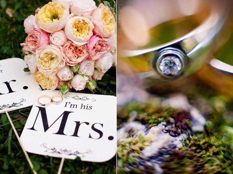 Фото 12273890 в коллекции Свадебный букет невесты - Мистер Пион by IRINA Burtceva Flowers&Decor