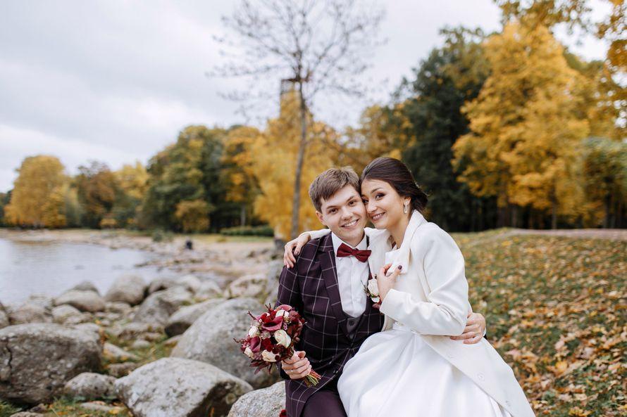 Фото 16630778 в коллекции Малика Иван - Фотограф Полина Павлова