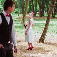 #лето #стиль #краснодар #свадебныйстиль #обработка #цветсвадьбы #букет #платье