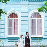 идеи для фотографии #лето #стиль #краснодар #свадебныйстиль #обработка #цветсвадьбы #букет #платье #местодлясъемки #идеи