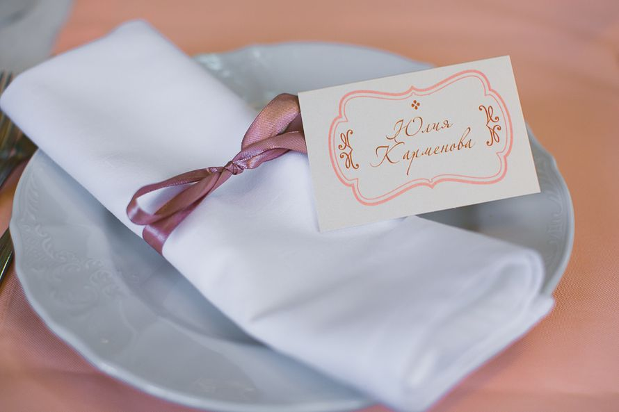 Открытки для свадьбы фото для гостей, своими
