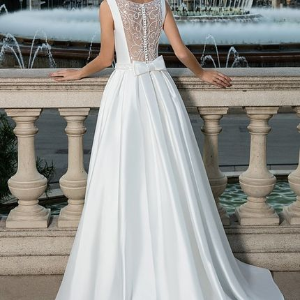 Свадебное платье Kiara