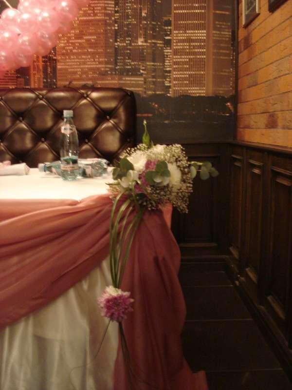 """Фото 1719491 в коллекции Мои фотографии - Ресторан """"Чикаго"""""""