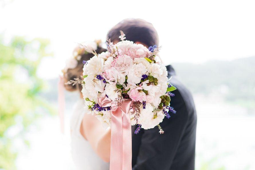 Организация свадьбы за границей для студентов