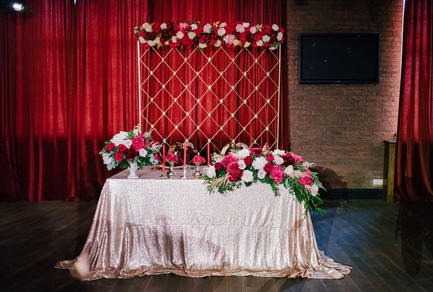 Фото 17609848 в коллекции Портфолио - Premiumflor - декор и флористика