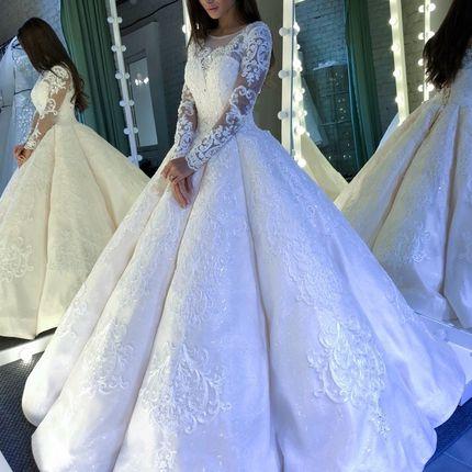 "Платье ""Alice"""