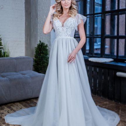 """Платье """"Ella-2"""""""