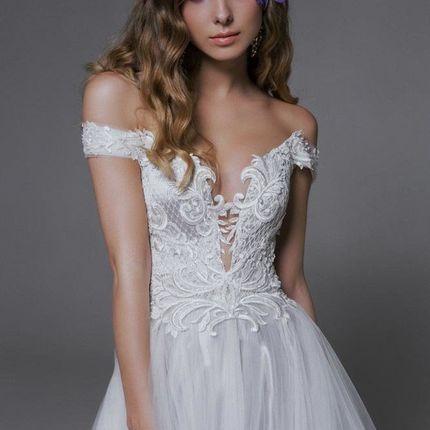 """Платье """"Маргарет"""""""