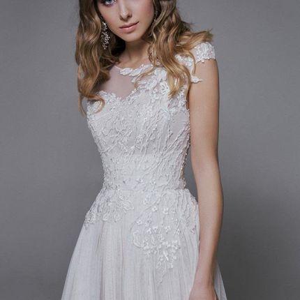 """Платье """"Фернанда"""""""