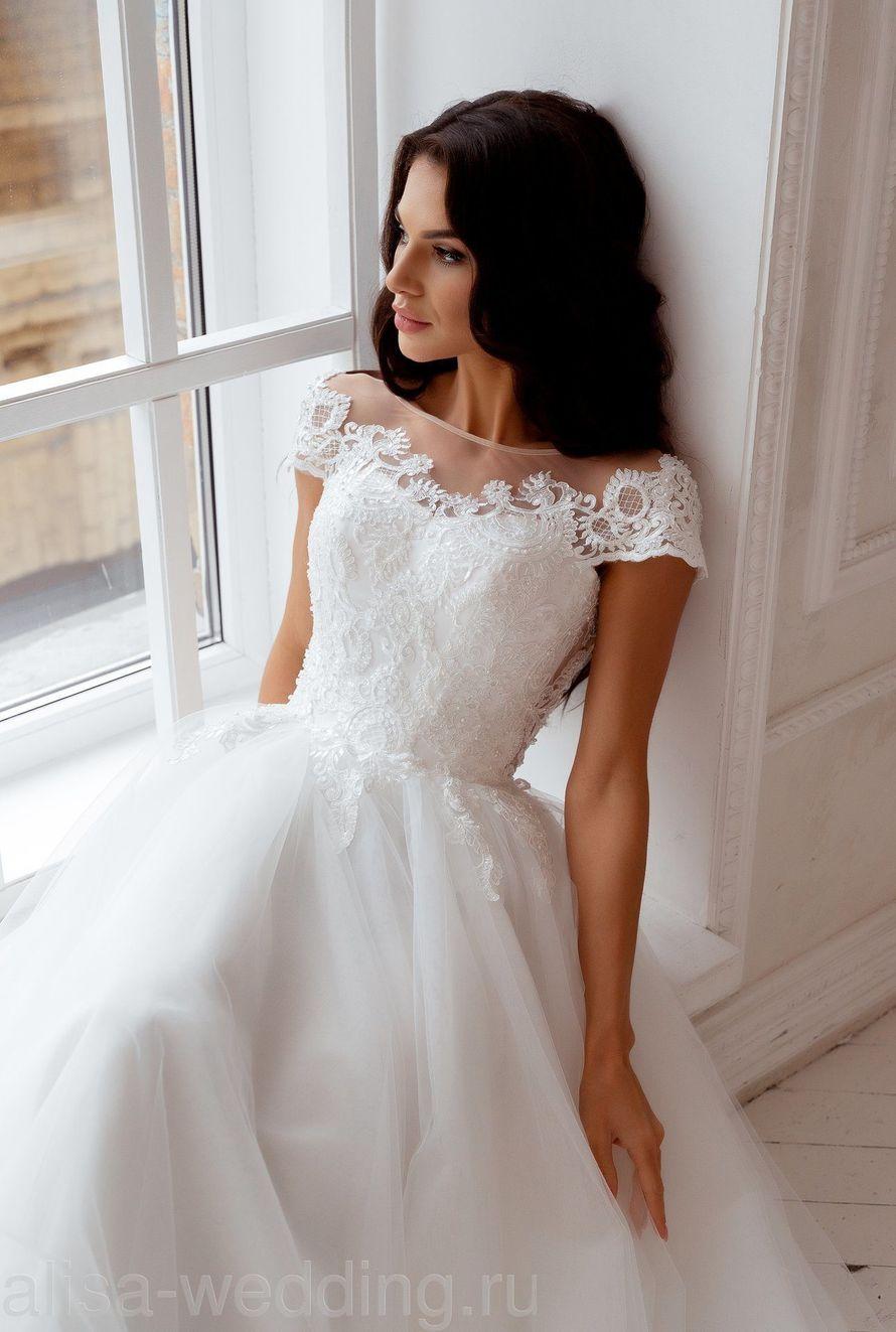 """Платье """"18025"""""""