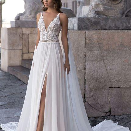 "Платье ""Марсэлла"""