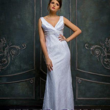 Свадебное платье Реджина