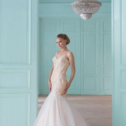 Свадебное платье Dalia
