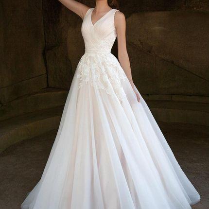 """Свадебное платье """"Noemie"""""""