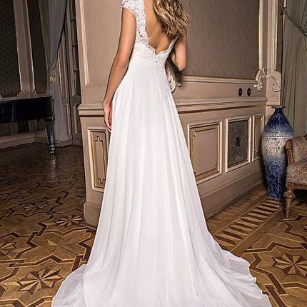 """Свадебное платье """"Marry"""""""