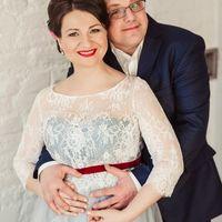 Невеста Екатерина в платье от One love♥One life КОПИРОВАНИЕ ФОТО ЗАПРЕЩЕНО!