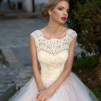 Свадебное платье Franchesca Цена и наличие: